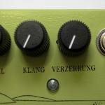 Lemming Fuzz