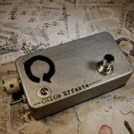 Custom Feedback Looper
