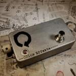 Custom Feedback Looper