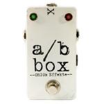 A/B Box switch