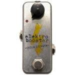 Elektro Booster Mini compact gainbooster