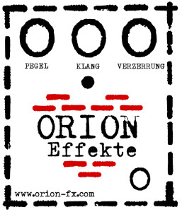 OrionEffekte_Typo-Logo