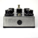 Kafka Reberb DC power jack
